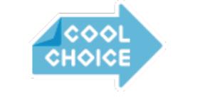 Coolchoice-banner