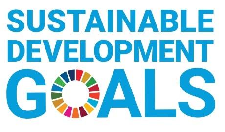 画像に alt 属性が指定されていません。ファイル名: SDGs-logo.jpg